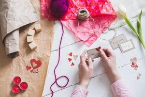 el caramelo - site - proposals